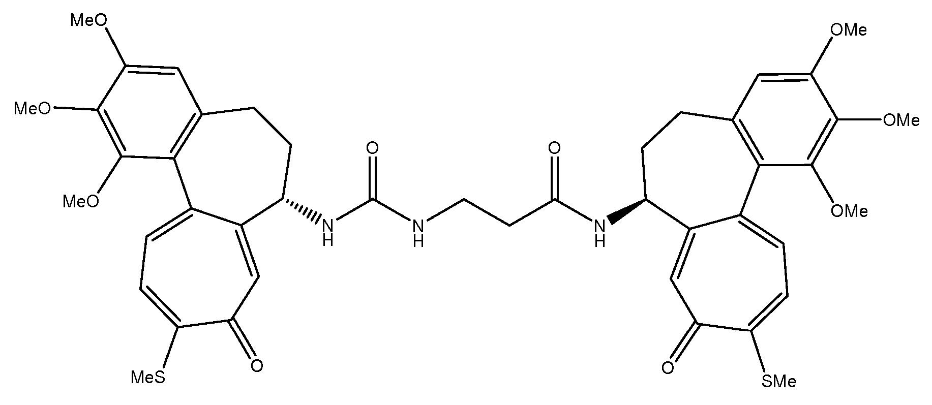 Figure 112011079155520-pct00003