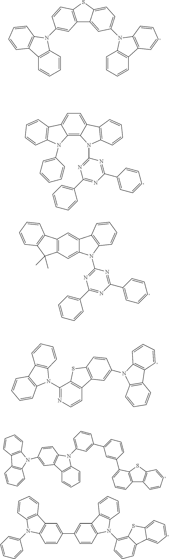 Figure US20180076393A1-20180315-C00048