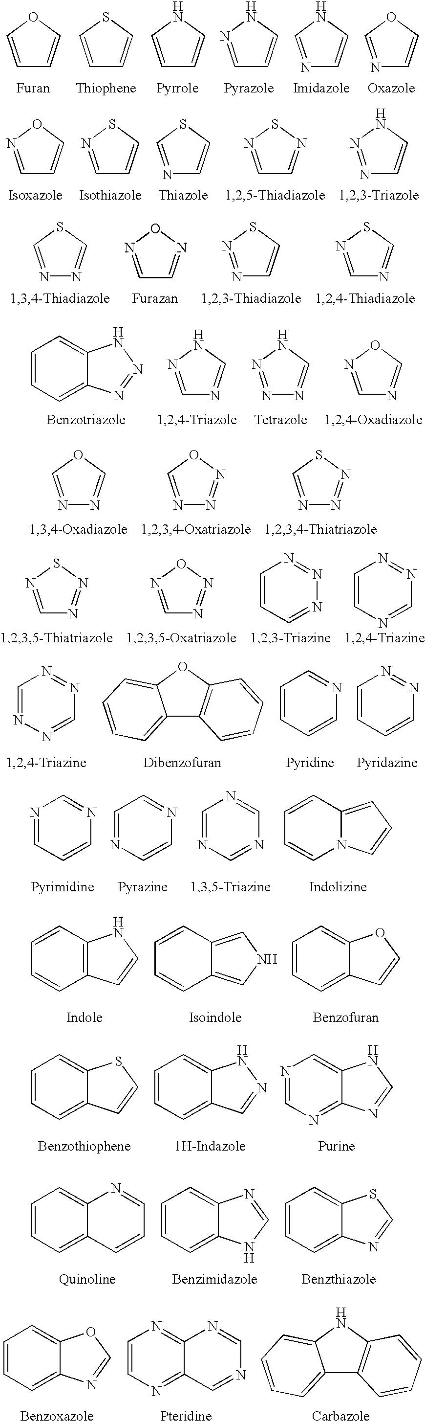 Figure US20030013712A1-20030116-C00004