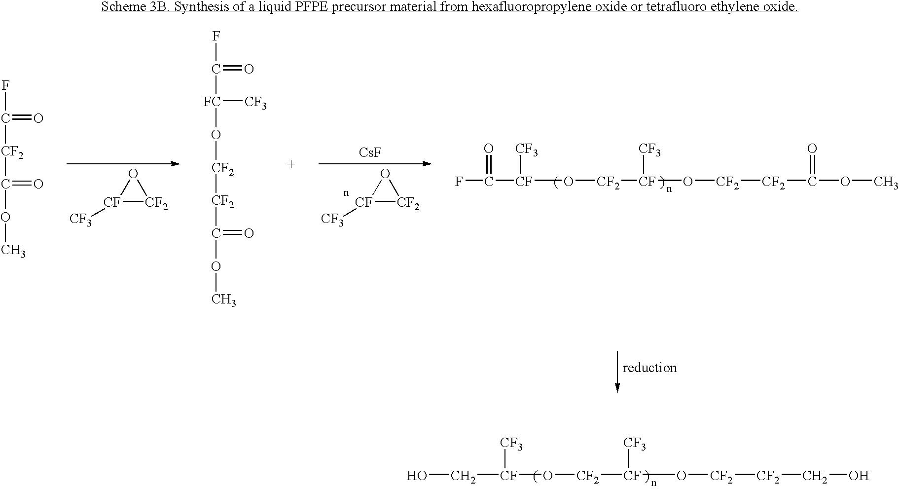 Figure US20070178133A1-20070802-C00005