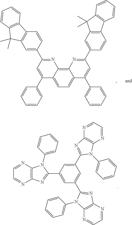 Figure US20180130962A1-20180510-C00207