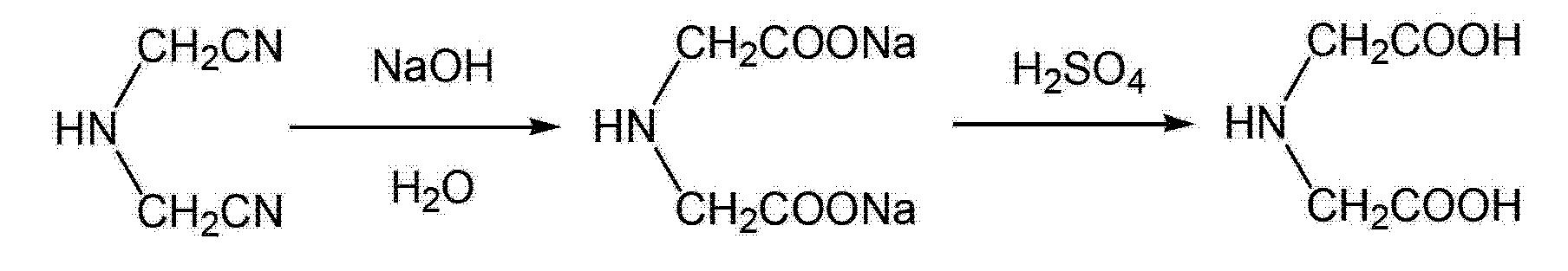 Figure CN103265443AD00041