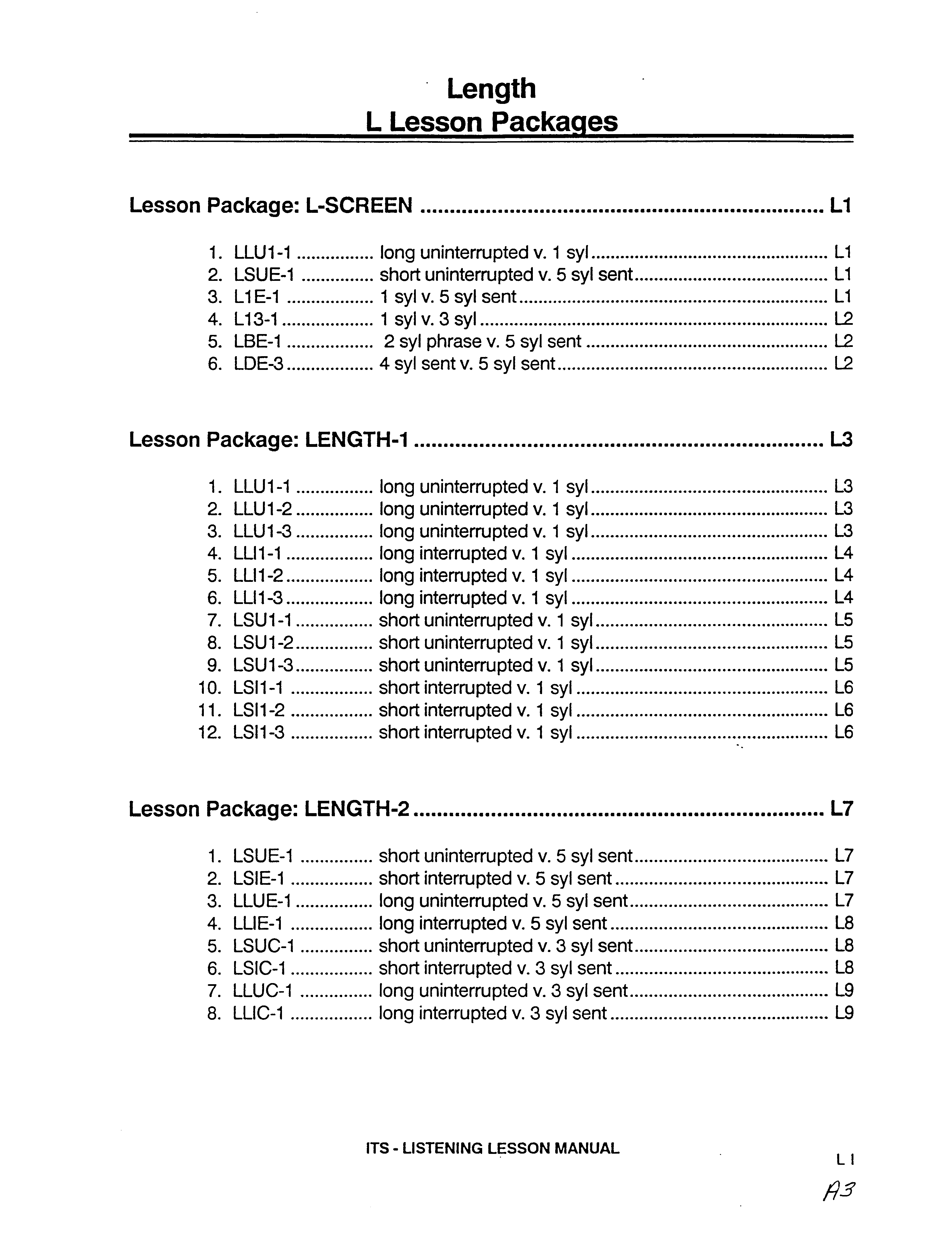 Figure US06186794-20010213-P00003