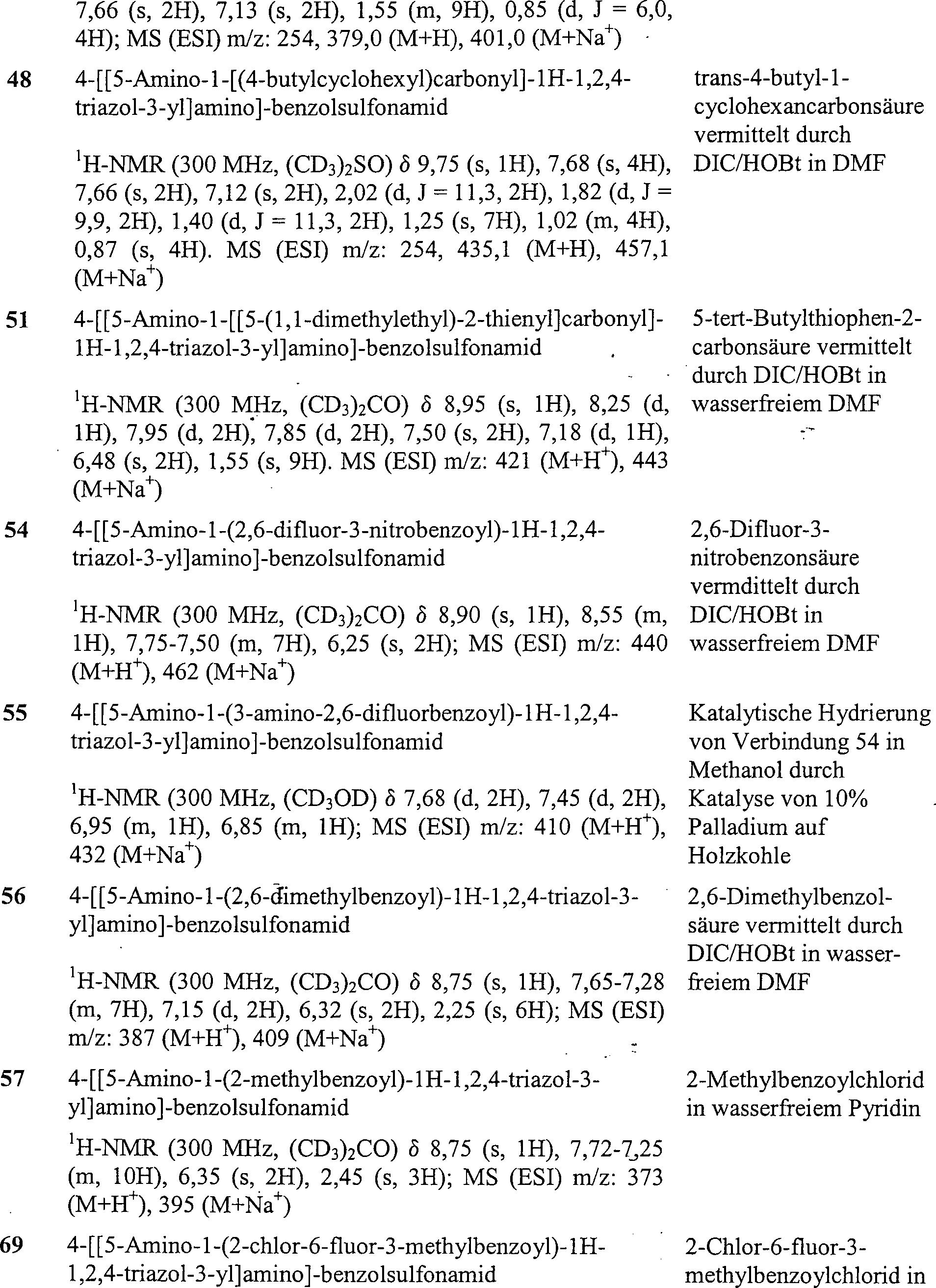 Figure 00360001