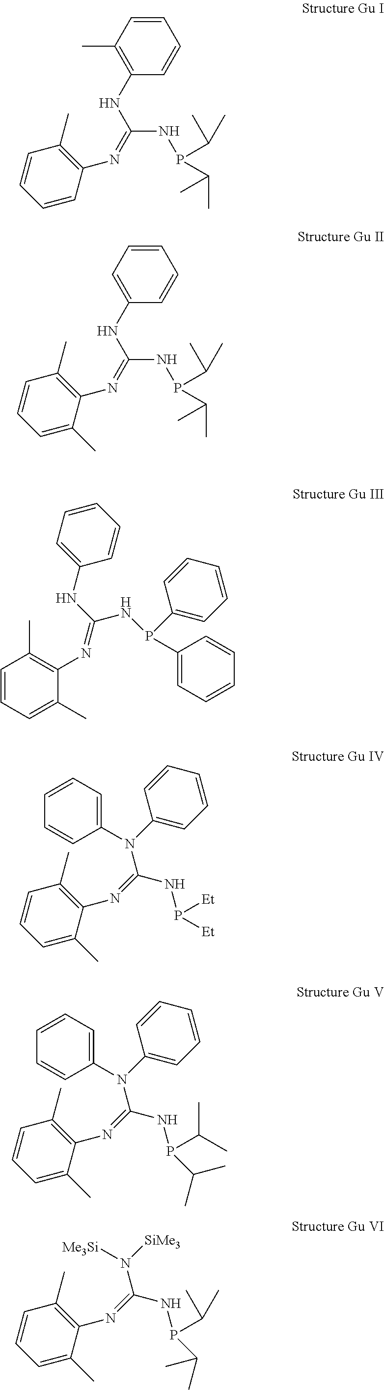 Figure US08865610-20141021-C00022