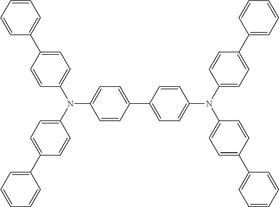 Figure US08927308-20150106-C00026