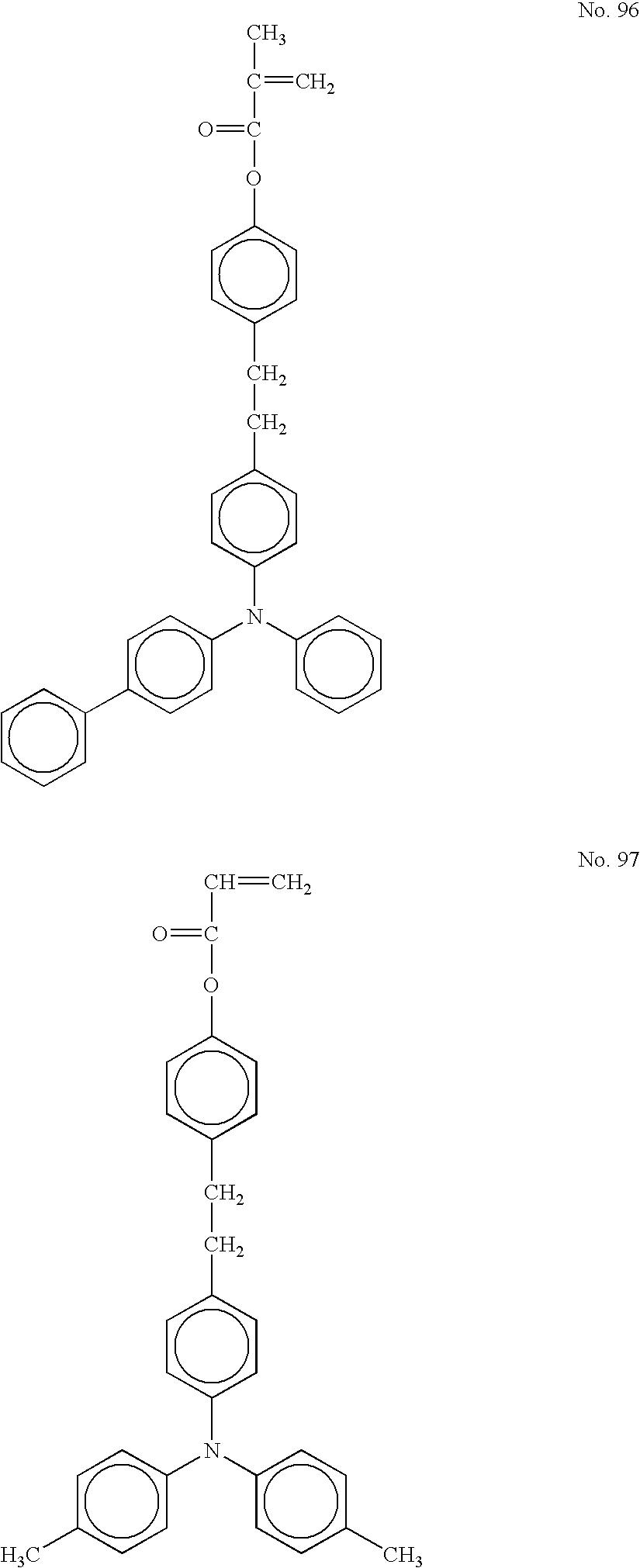 Figure US20050158641A1-20050721-C00046