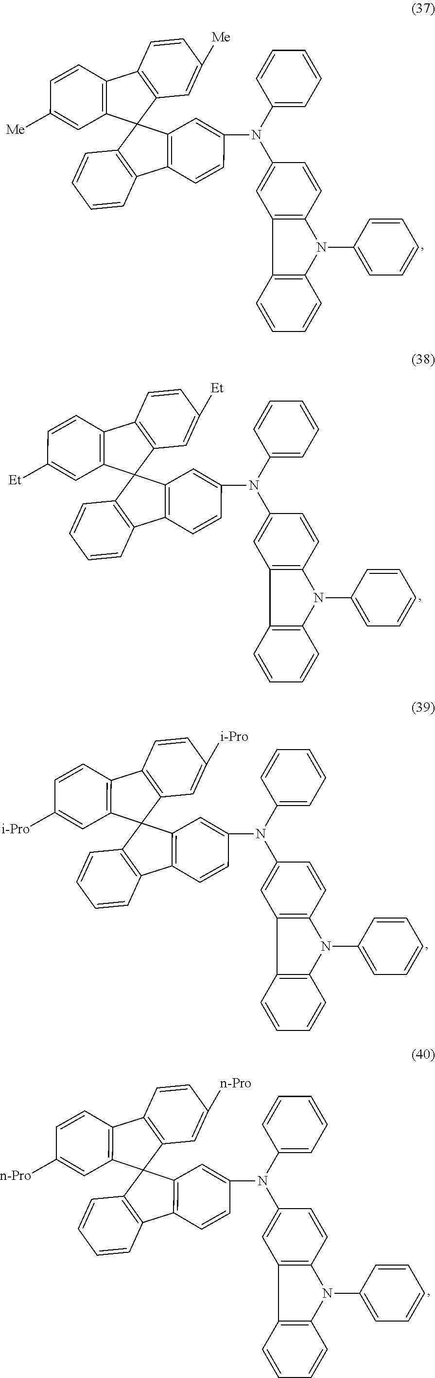 Figure US08704212-20140422-C00050