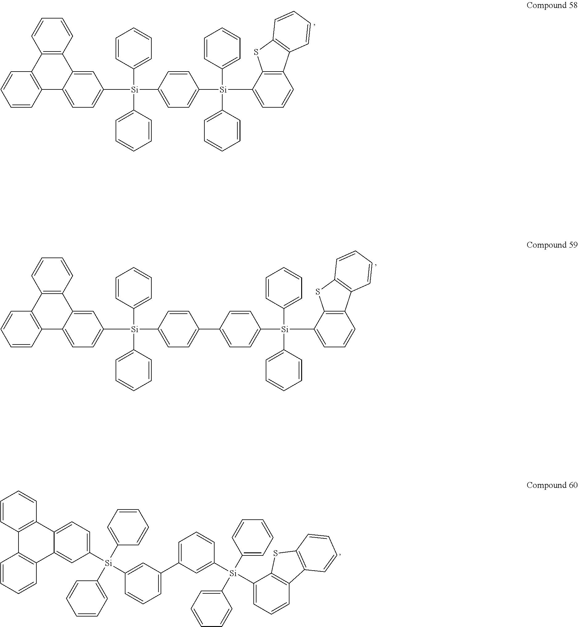 Figure US09761814-20170912-C00242