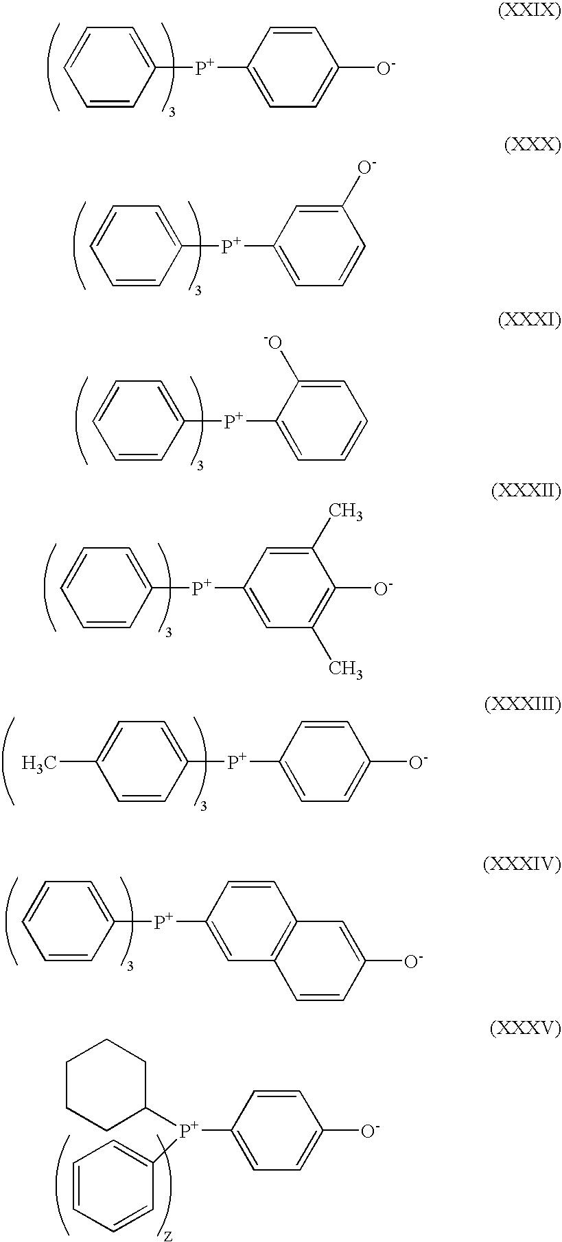 Figure US20050267286A1-20051201-C00024