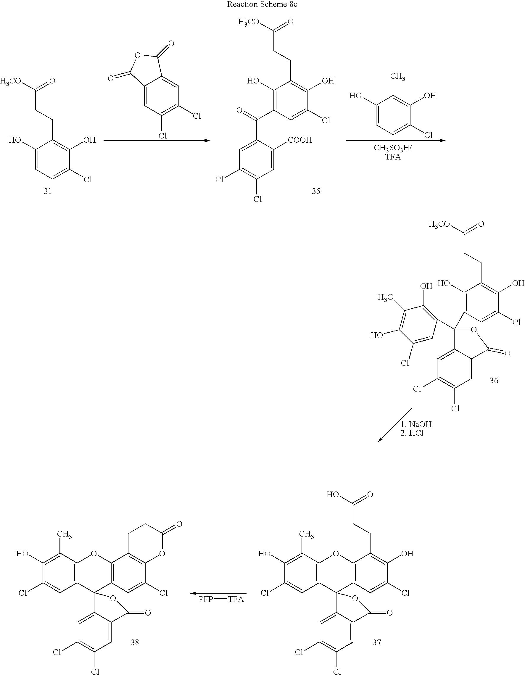 Figure US07112684-20060926-C00031