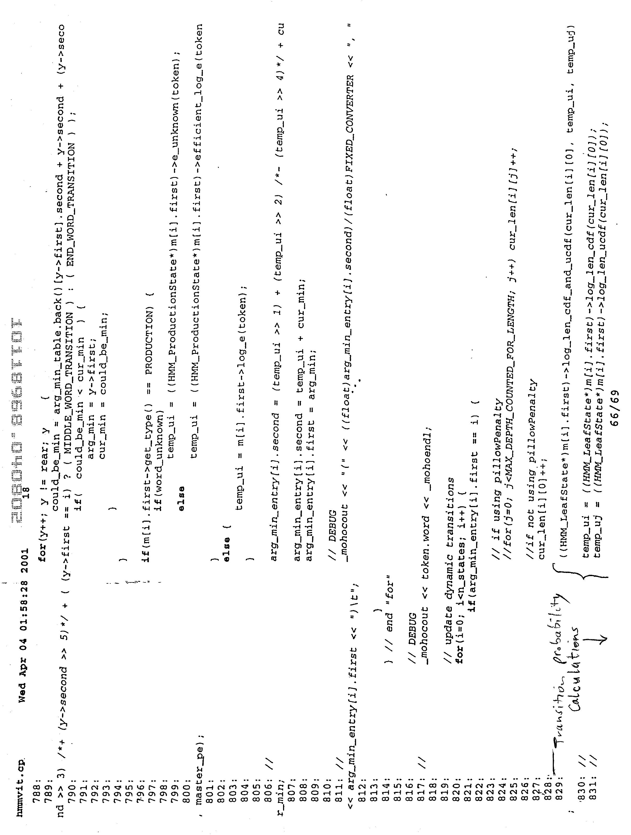 Figure US20020165717A1-20021107-P00160
