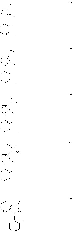 Figure US20170229663A1-20170810-C00283