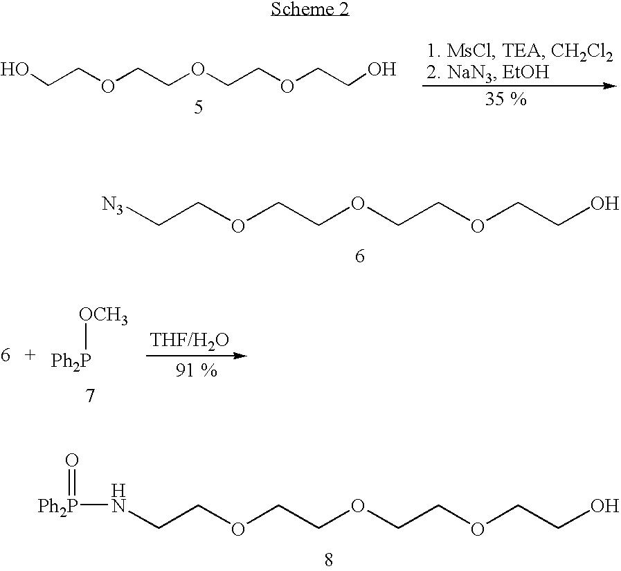 Figure US20060276658A1-20061207-C00025
