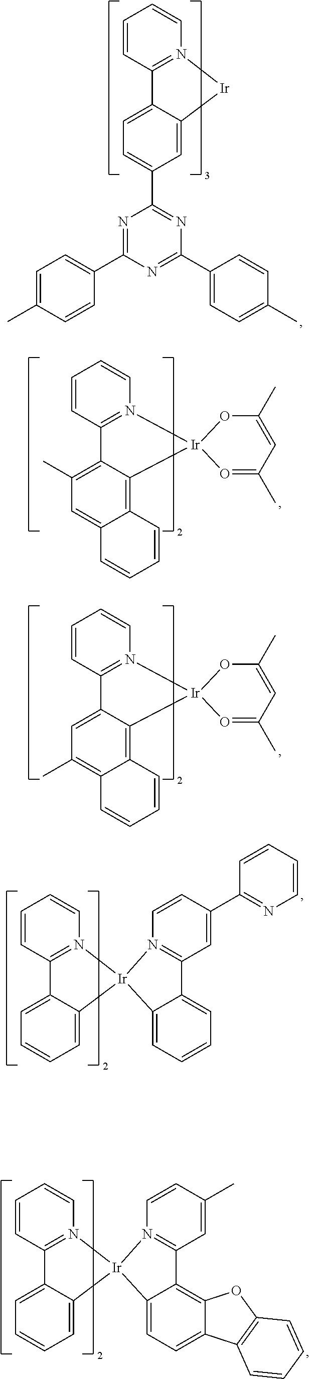 Figure US09929360-20180327-C00167