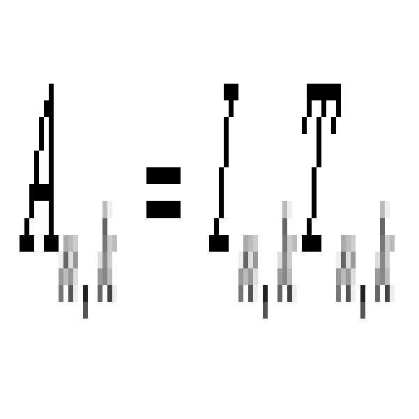Figure 112006071726654-pat00008