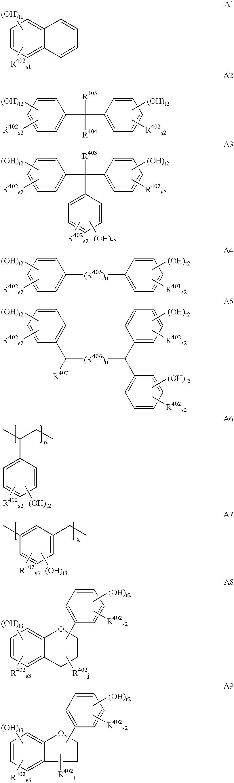 Figure US20010033990A1-20011025-C00022