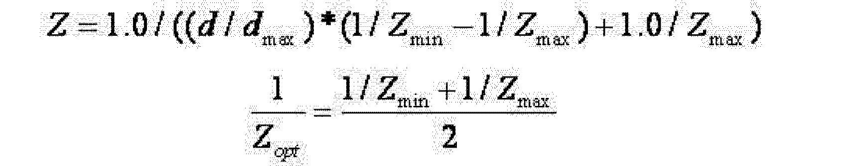 Figure CN101883291BC00033