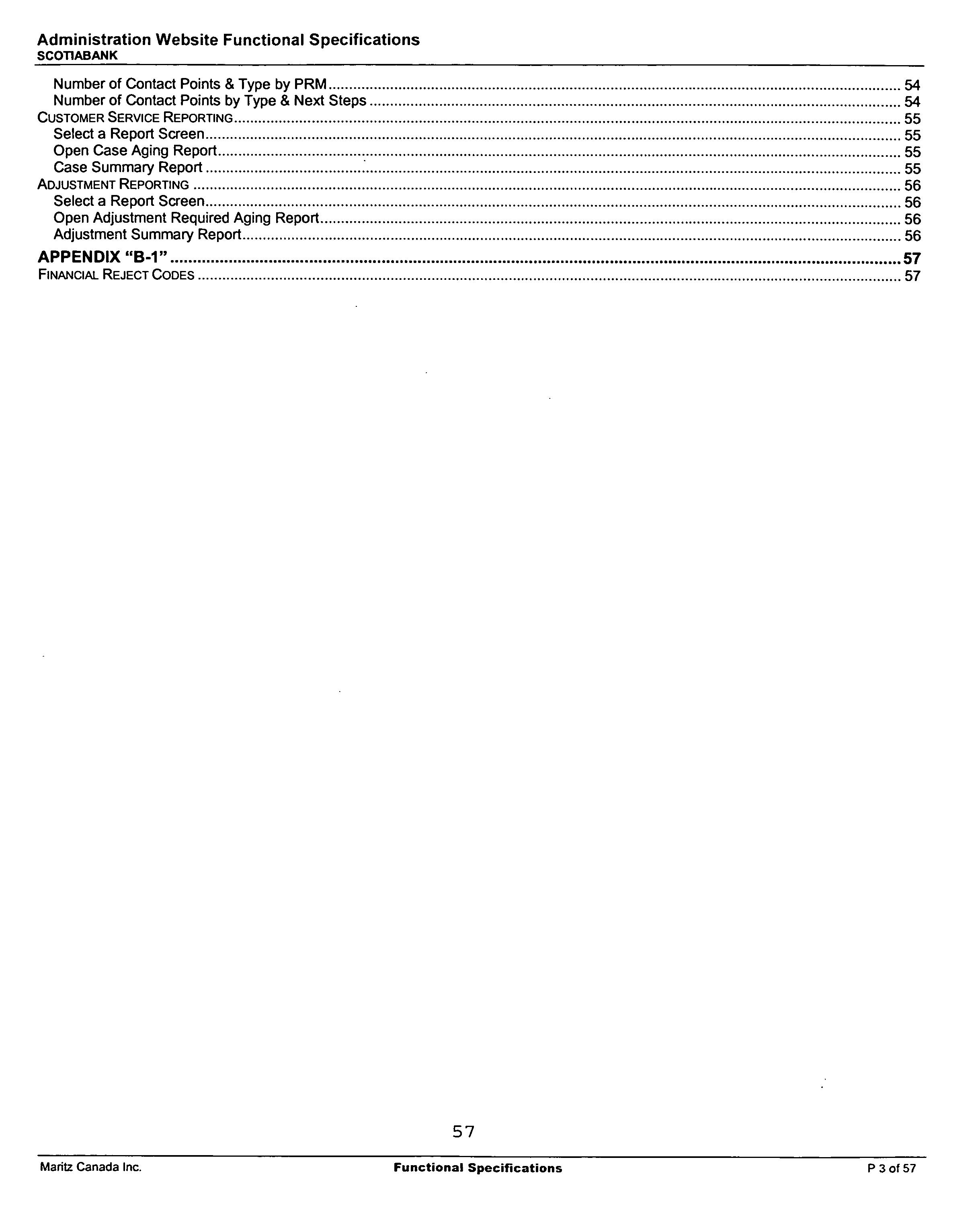 Figure US20050240477A1-20051027-P00024