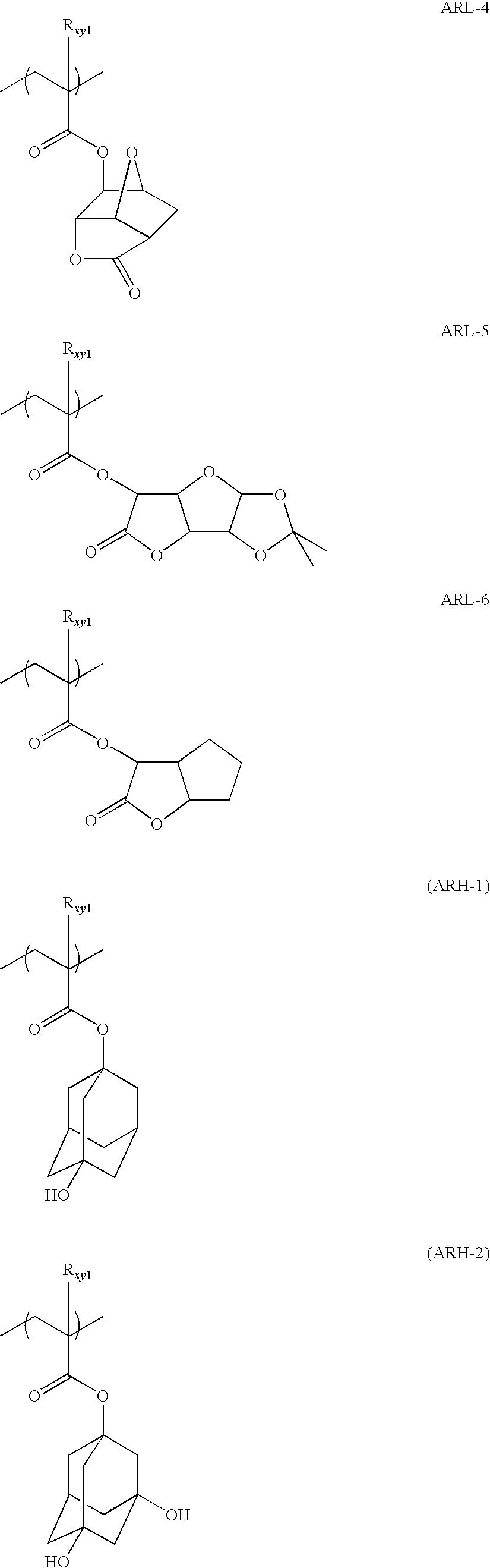 Figure US08241840-20120814-C00048