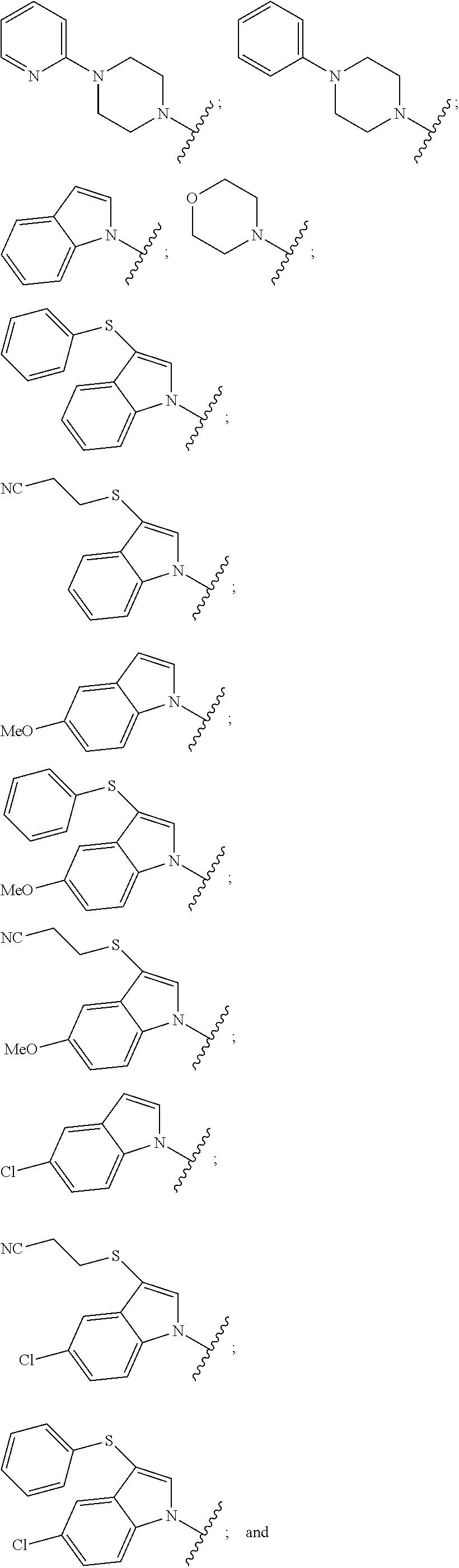 Figure US09566289-20170214-C00163