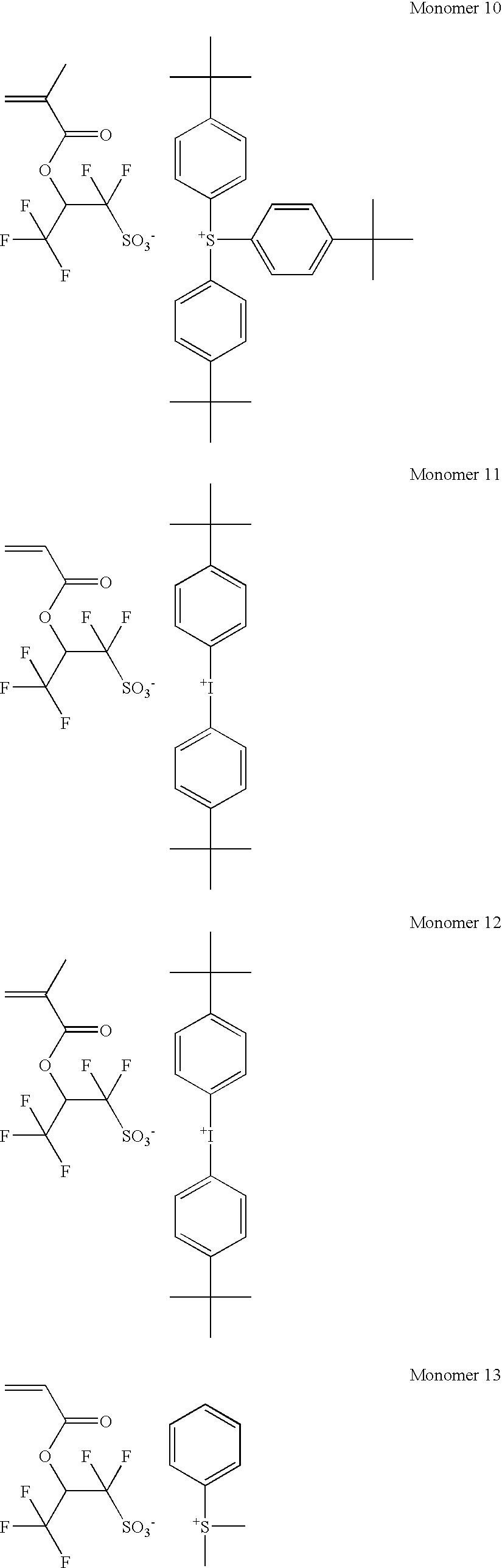 Figure US07569326-20090804-C00070