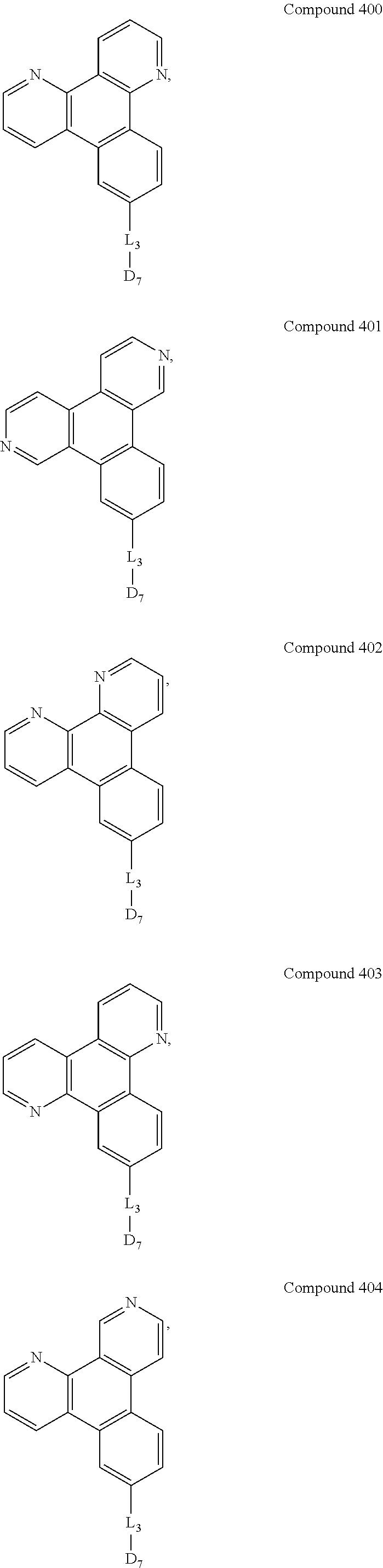 Figure US09537106-20170103-C00554