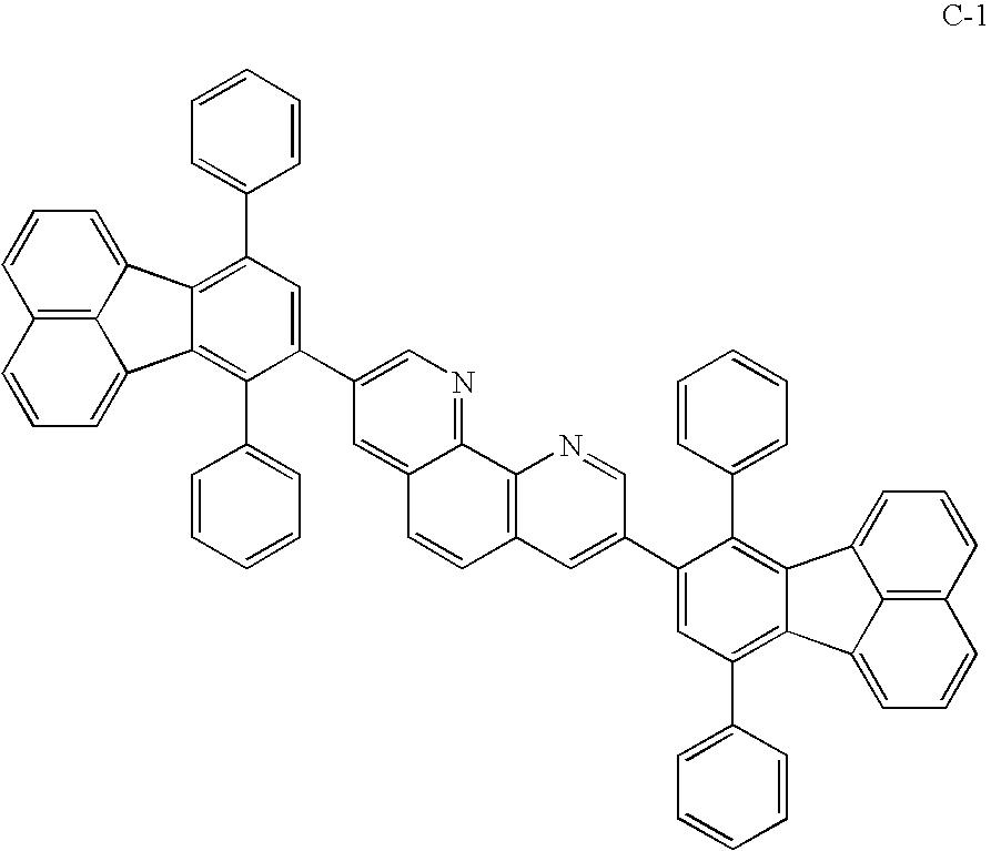 Figure US08088500-20120103-C00084