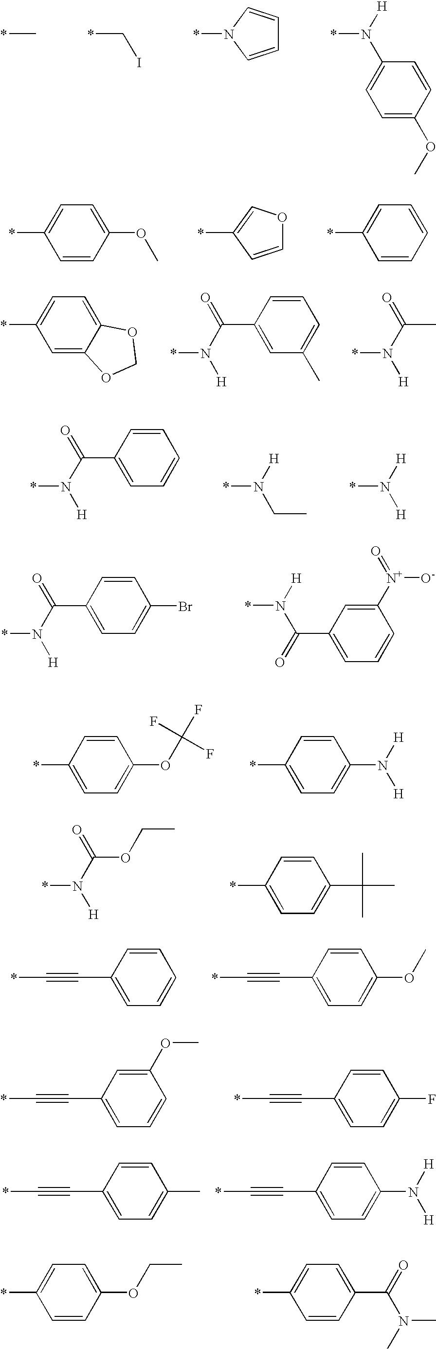 Figure US07781478-20100824-C00106