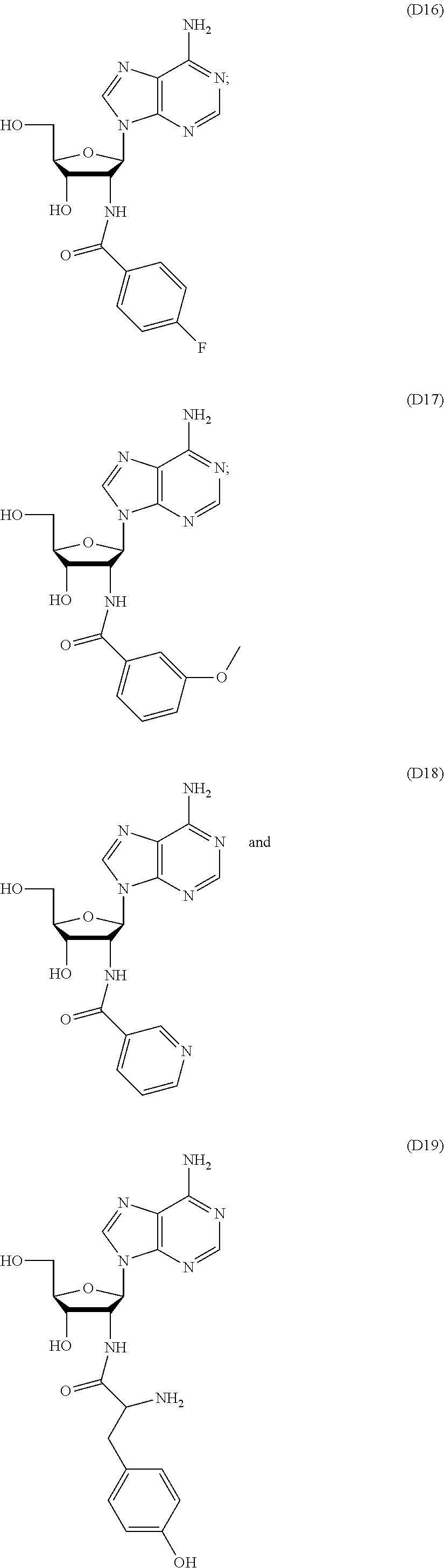Figure US09353133-20160531-C00067
