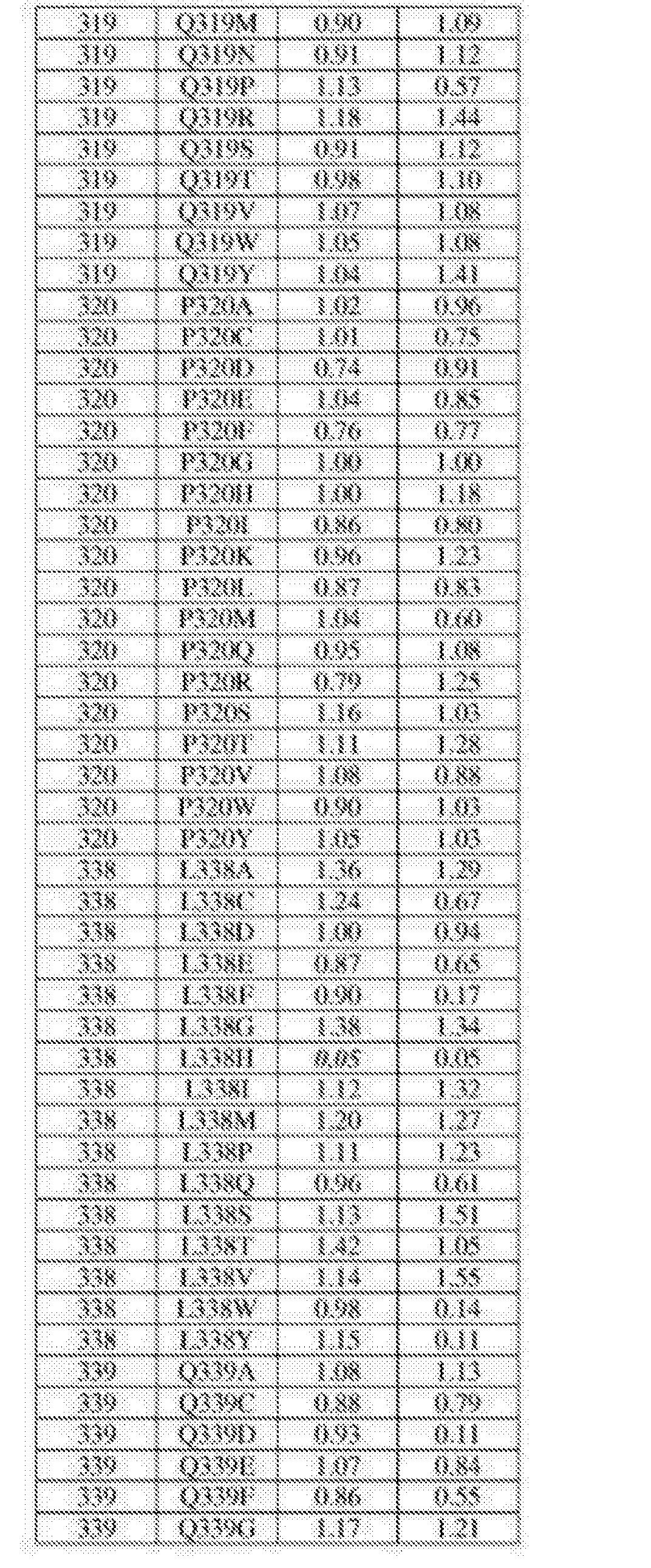Figure CN105483099AD02131