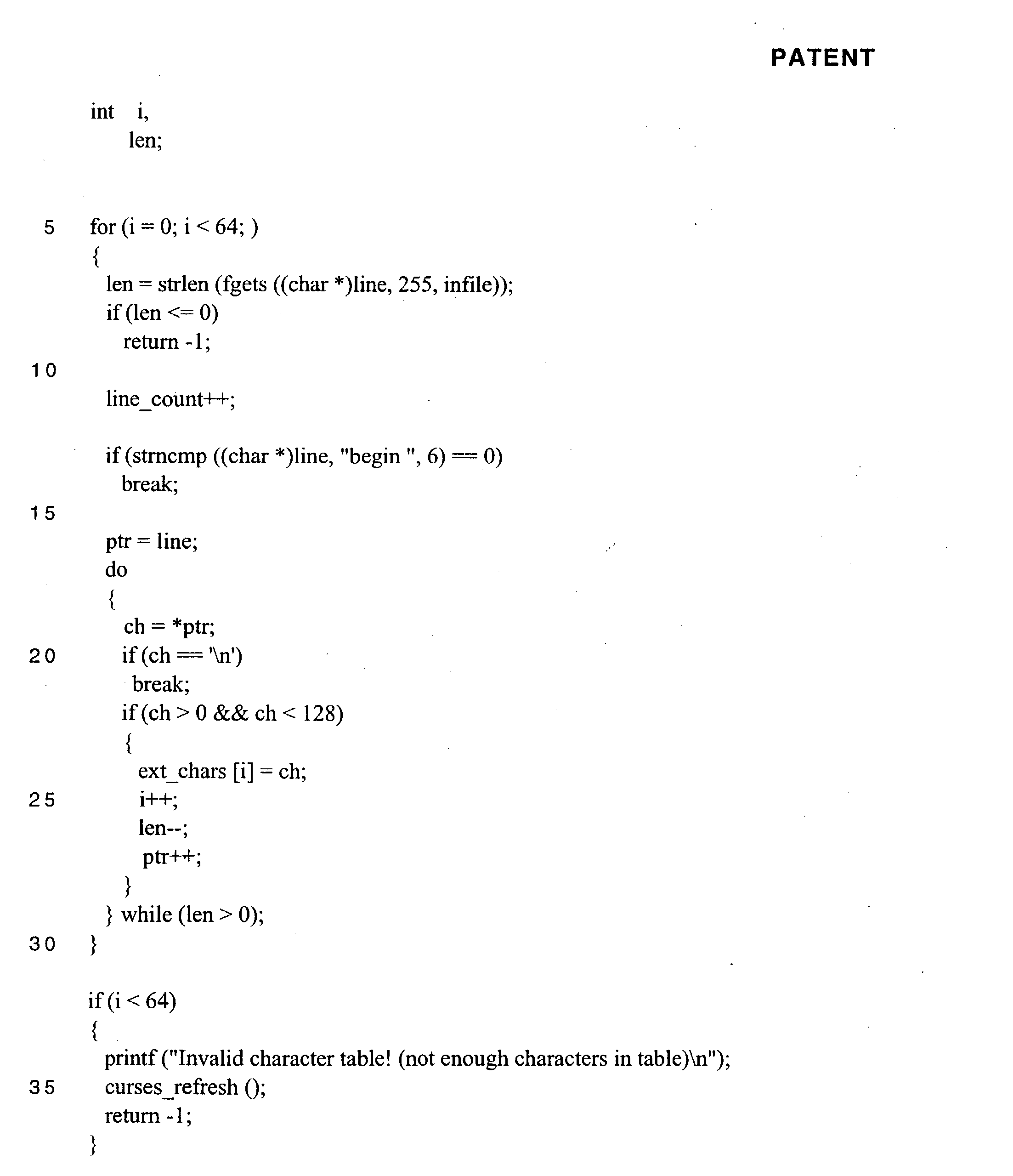 Figure US20030174721A1-20030918-P00127