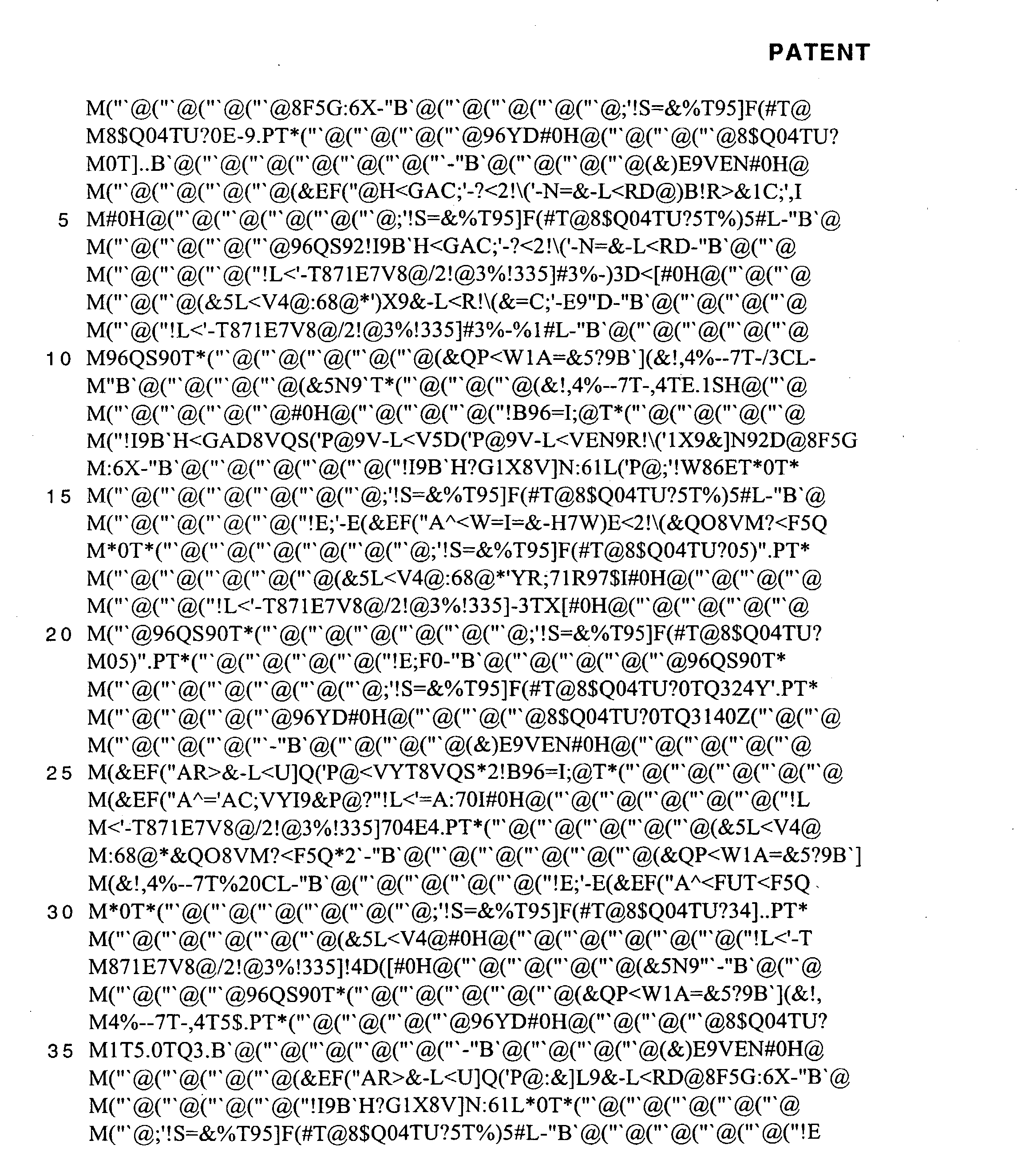 Figure US20030107996A1-20030612-P00024