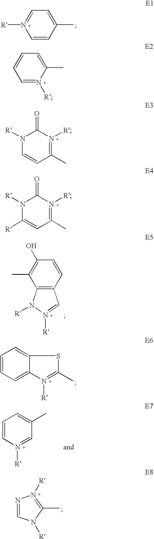 Figure US20020046432A1-20020425-C00006