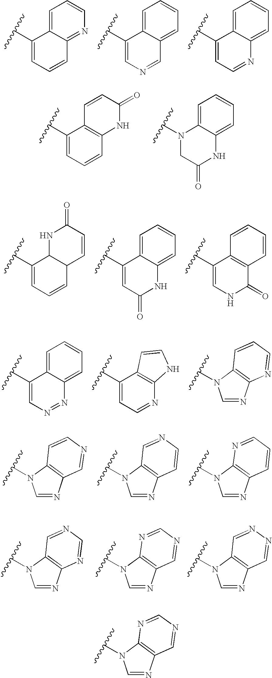 Figure US08173650-20120508-C00003