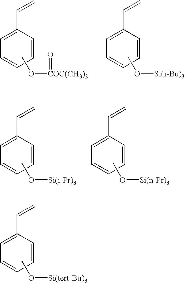Figure US08293442-20121023-C00007
