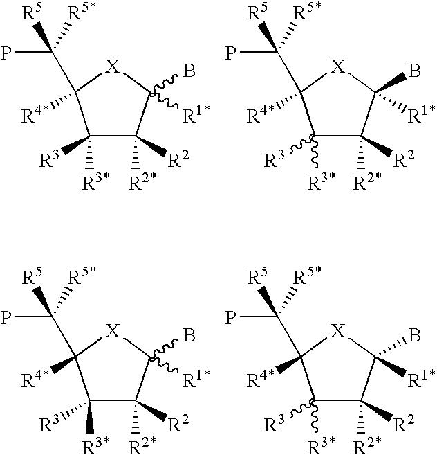 Figure US08080644-20111220-C00004
