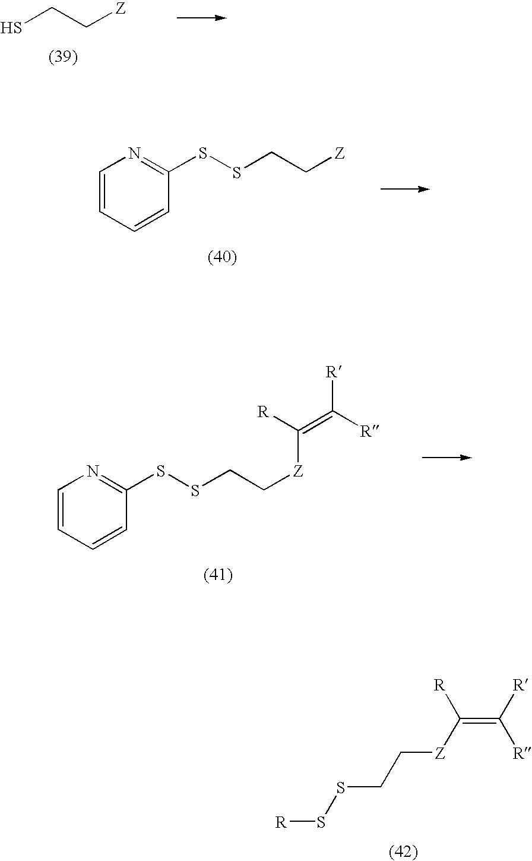 Figure US09574189-20170221-C00052