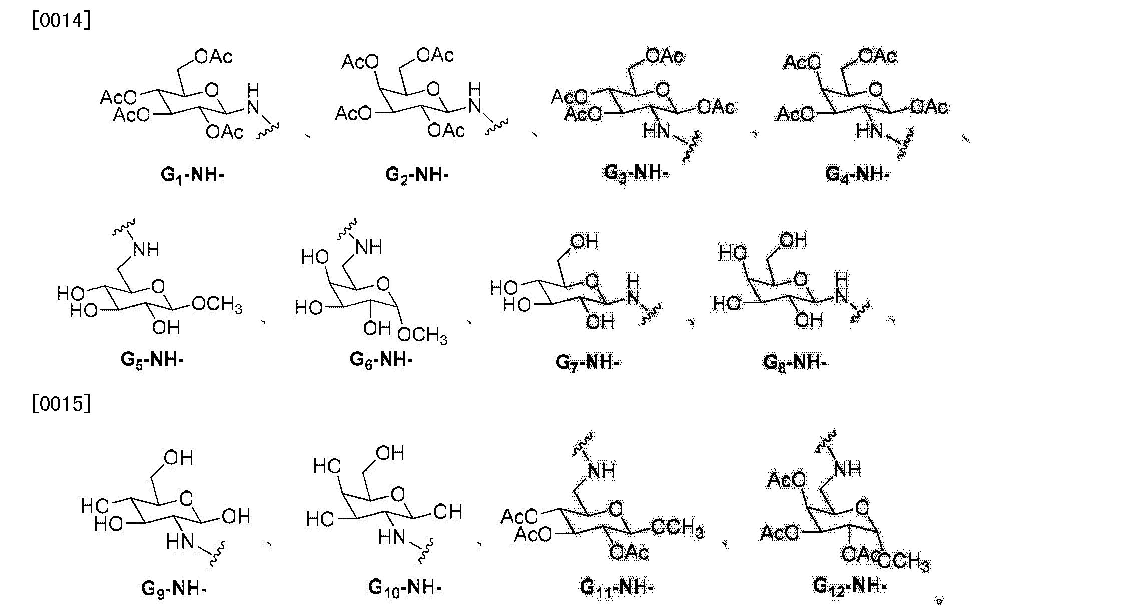 Figure CN103421057AD00052