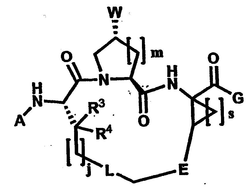 Figure 112005043726247-pct01023