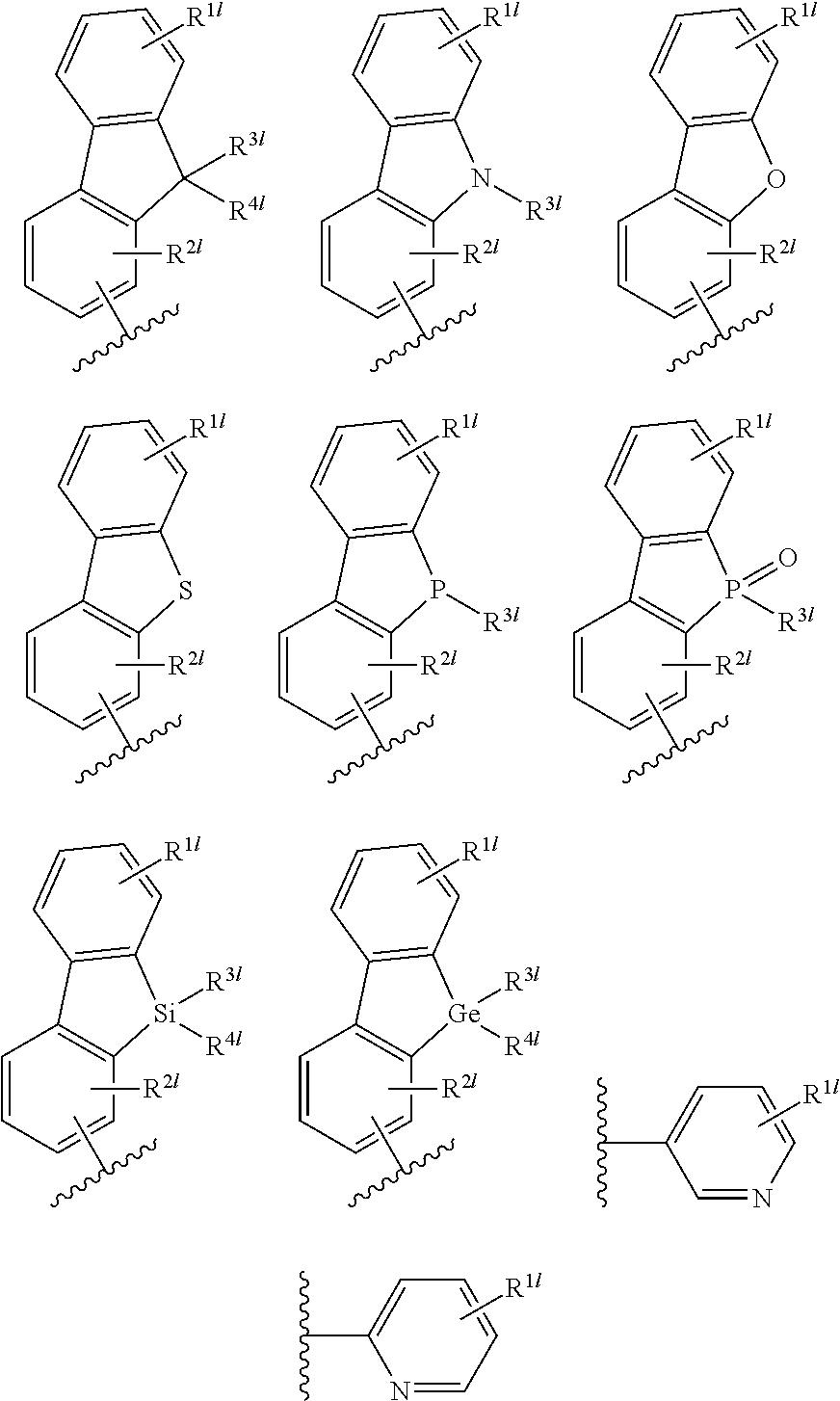 Figure US09818959-20171114-C00065