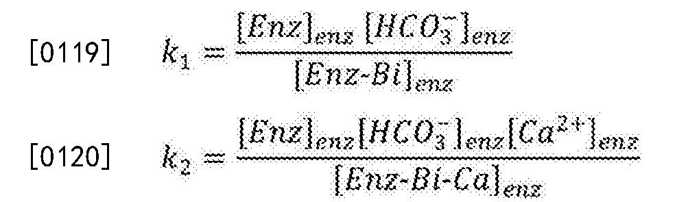 Figure CN107810409AD00121