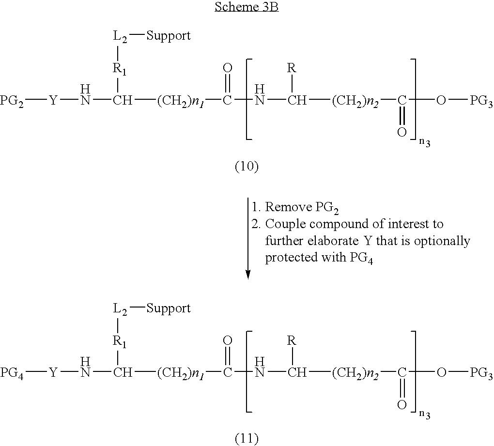 Figure US20060173159A1-20060803-C00009