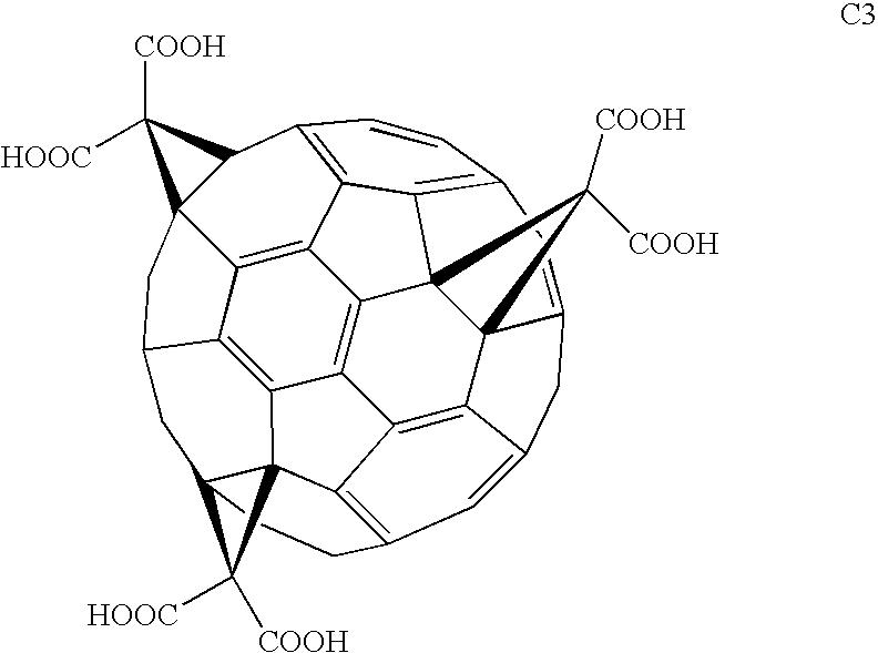 Figure US20100028402A1-20100204-C00001
