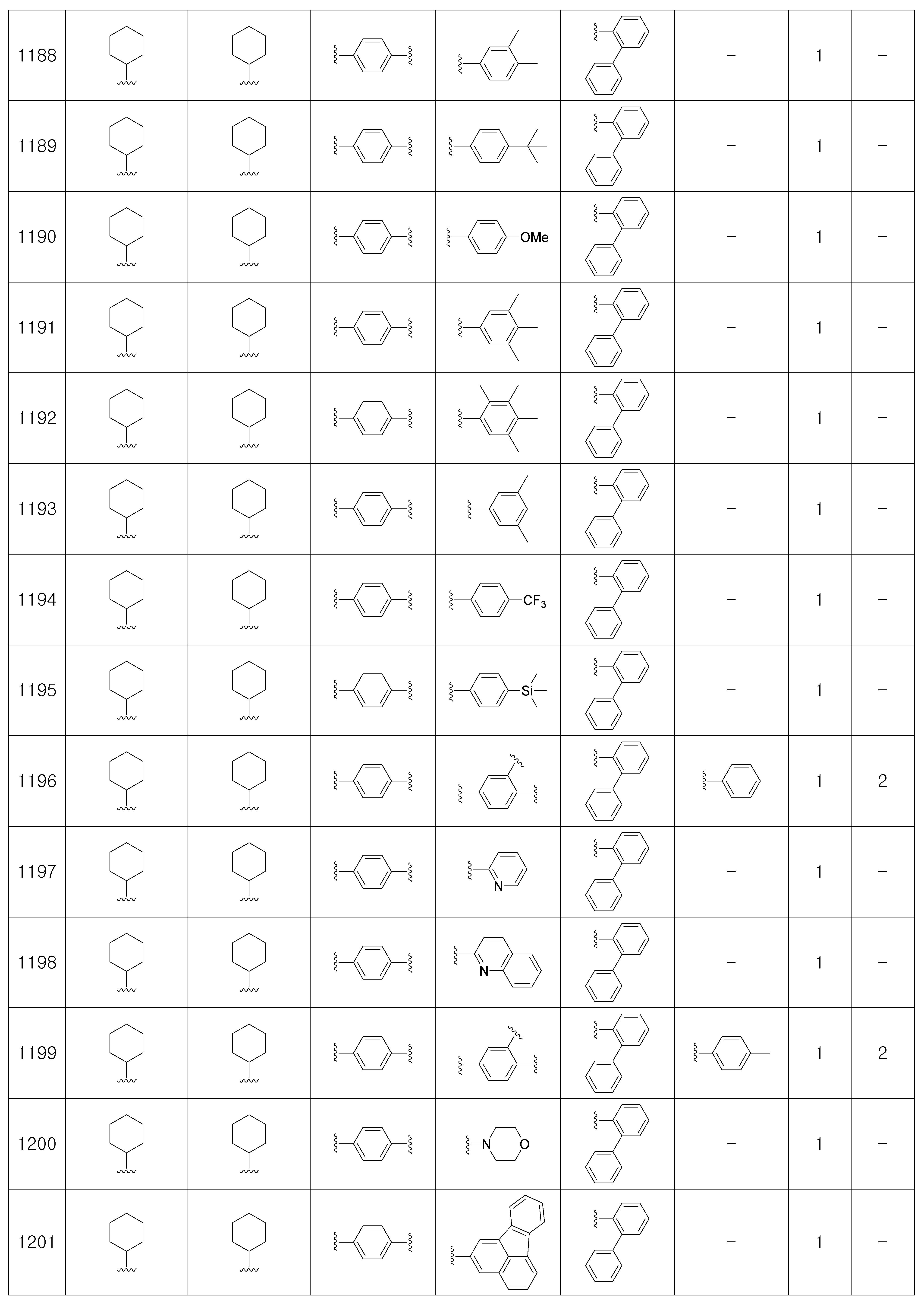 Figure 112007083008831-pat00157