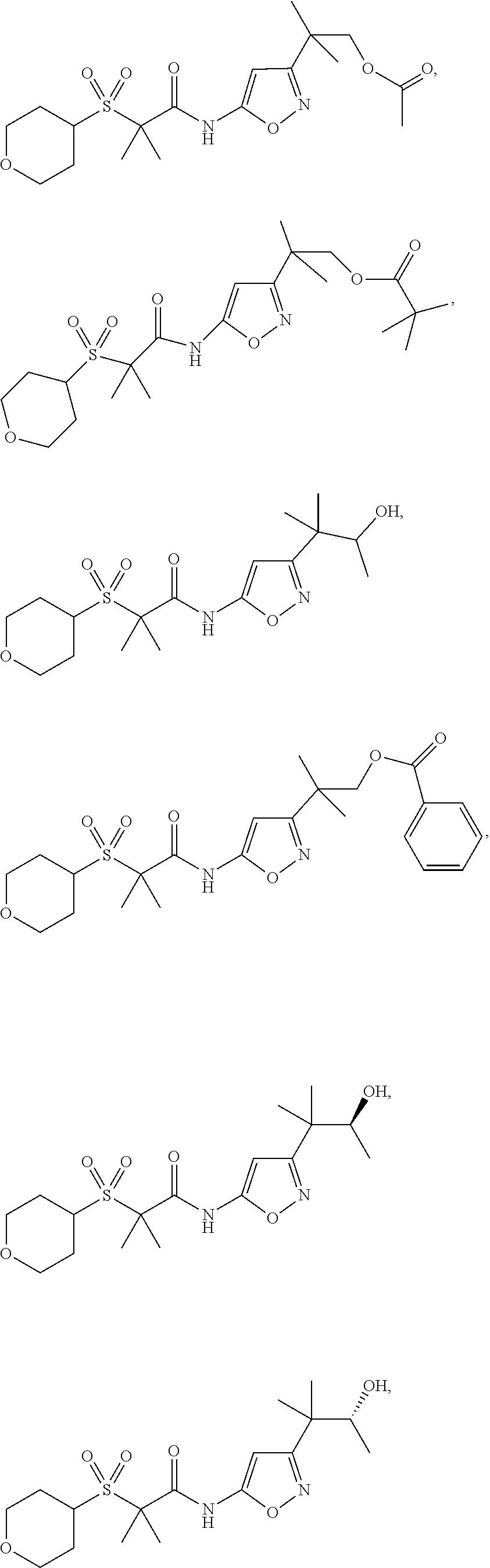 Figure US08372874-20130212-C00479