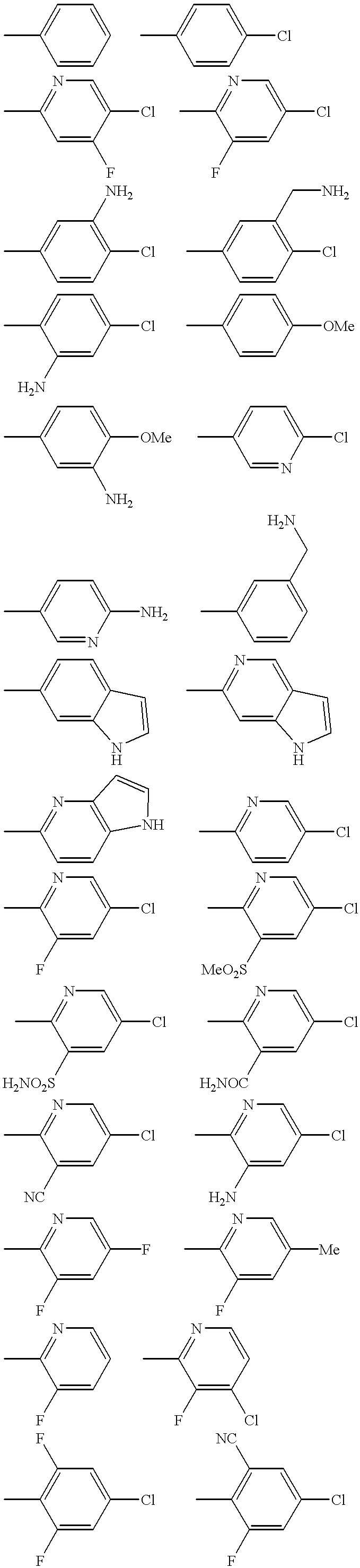 Figure US06376515-20020423-C00141