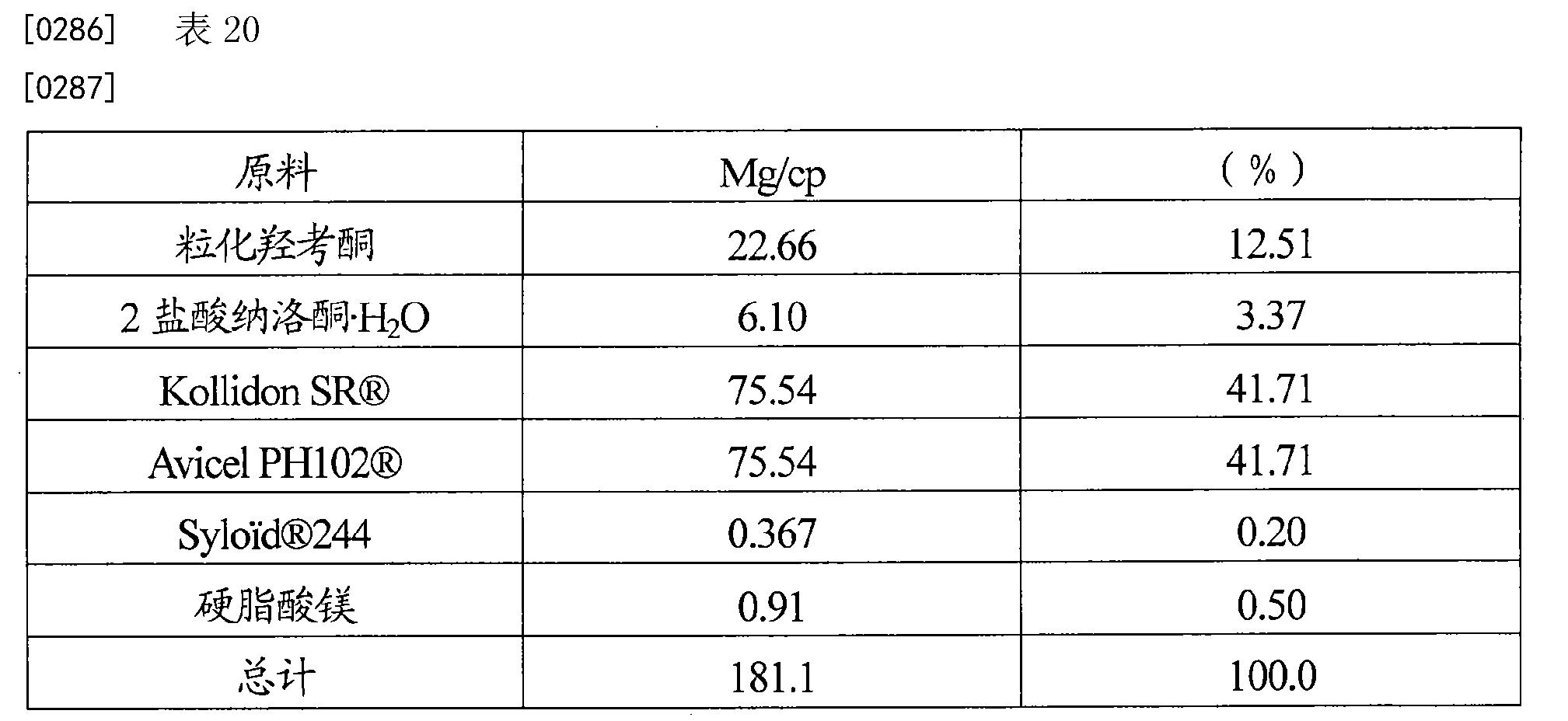 Figure CN101394840BD00241