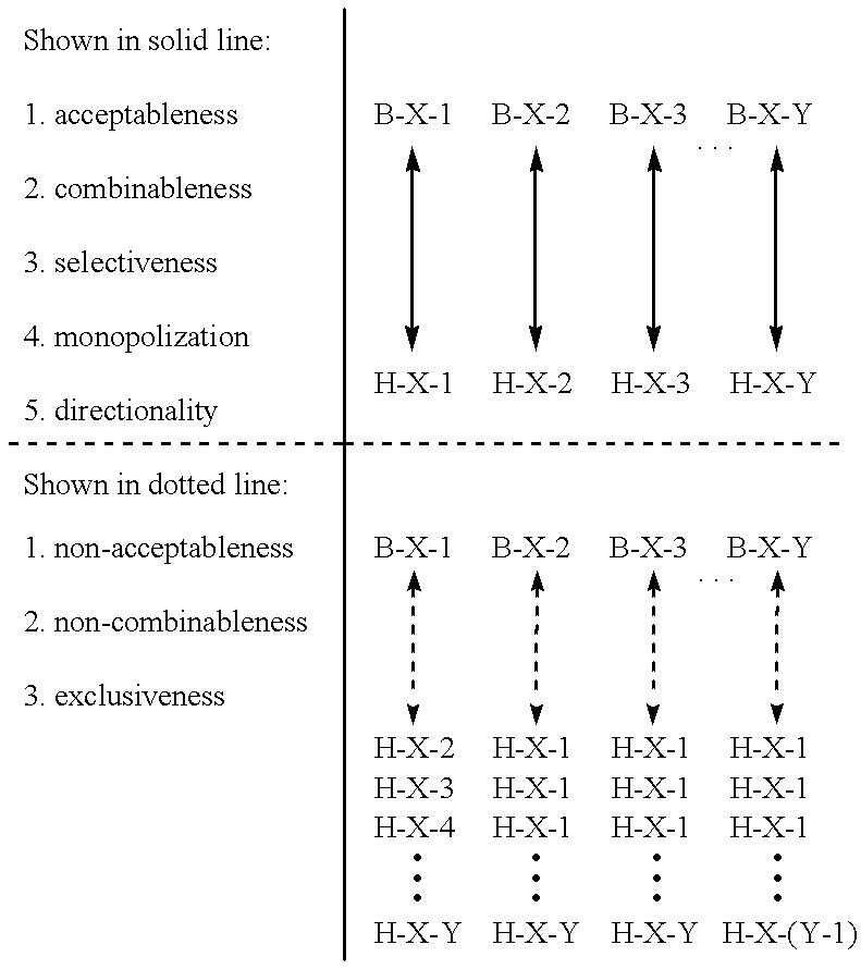 Figure US06217191-20010417-C00001