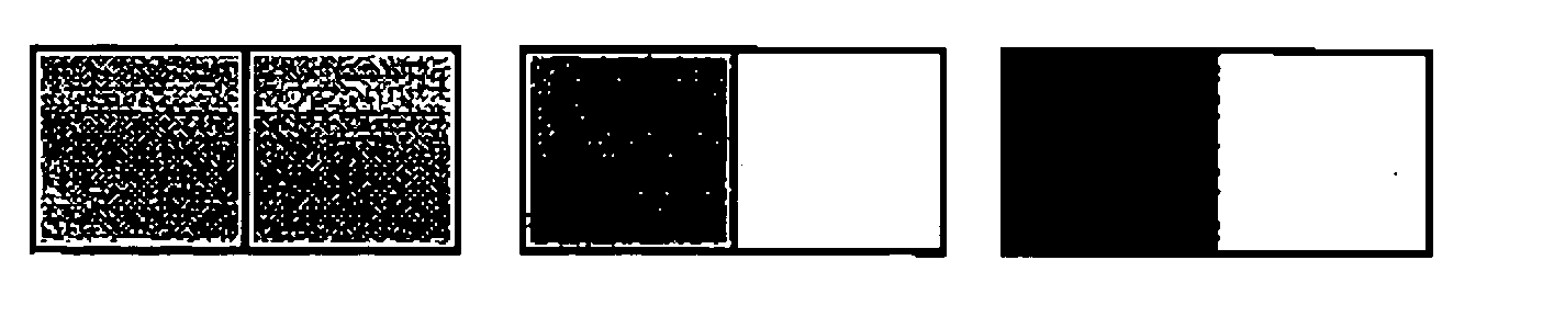 Figure US20050116044A1-20050602-P00001